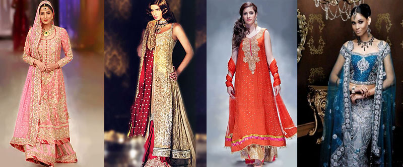 Punjabi Weddings The Lively And Colourful Events | Indian Fashion Mantra