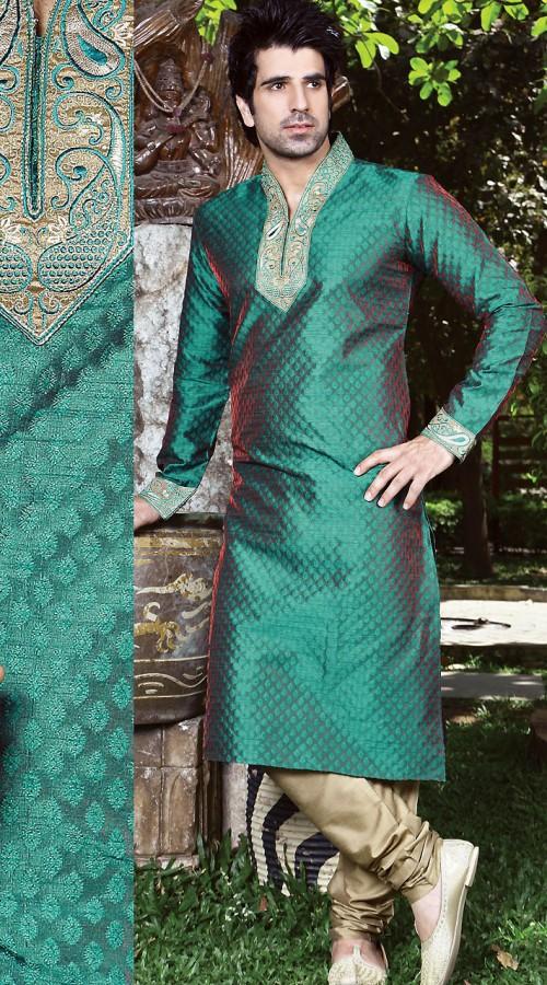 Indian wedding dresses for men and women 2583641 - girlietalk.info
