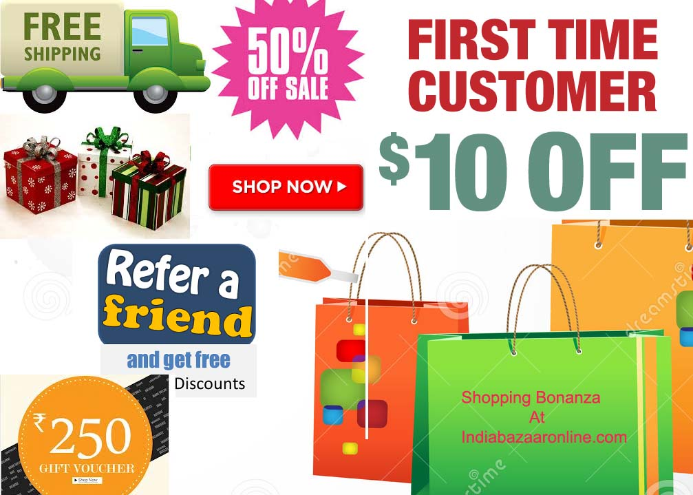 Gifts to india 24x7 discount coupon