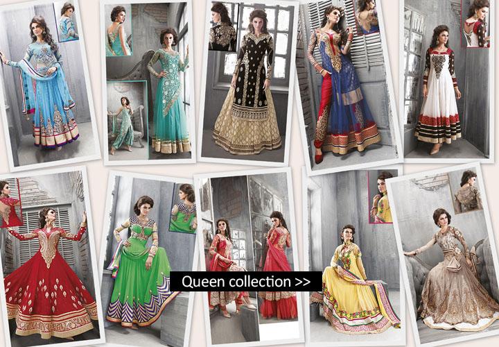 1bffd324d28 Latest Salwar Kameez Designs At Best Online Shopping Store ...