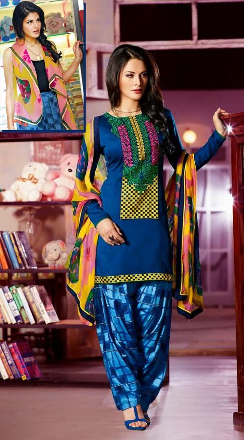 Actress Pooja Bedis daughter Aalia Furniturewalla is a
