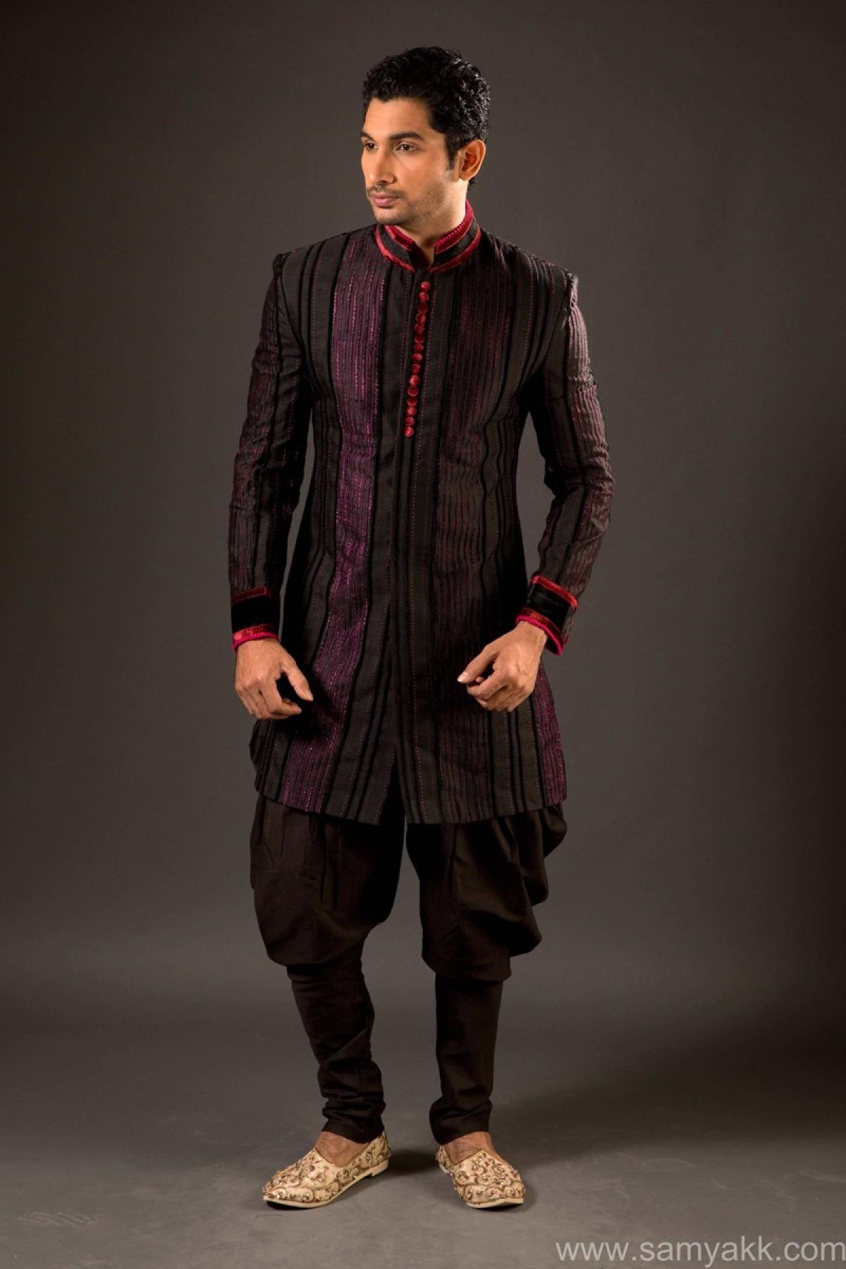 Pics Photos - Sherwani Jodhpuri Suit Mens Sherwaniswedding Pictures