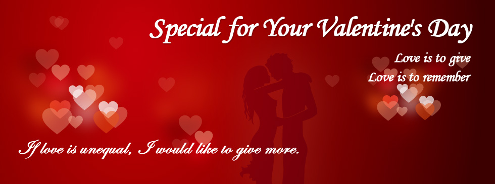 7 romantic ideas for valentine week 2015 indian fashion mantra