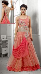 Indian Wedding Essentials Category Soon To Be Launched Girls Indo Western Suits