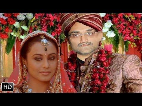 4 Happily Wedded Bollywood Biwi No #2   Indian Fashion Mantra