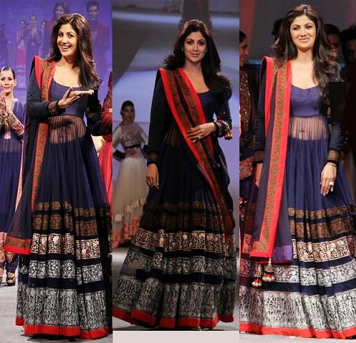 Think, that Shilpa shetty wedding suits