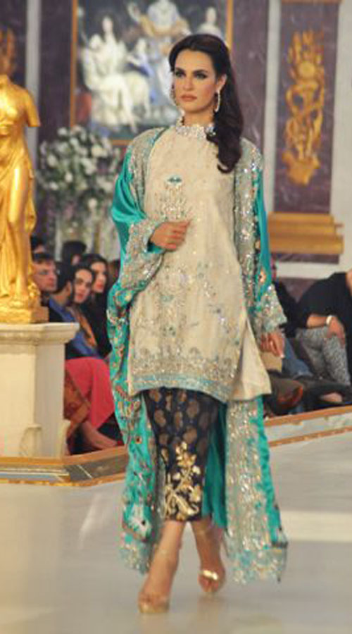 Designer Replica Clothing Online Pakistan