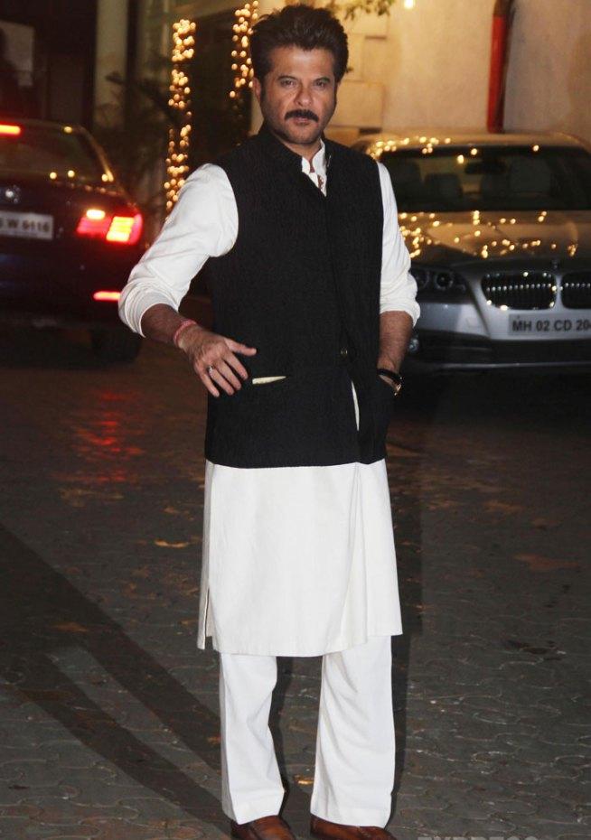Khan Dress Design For Man