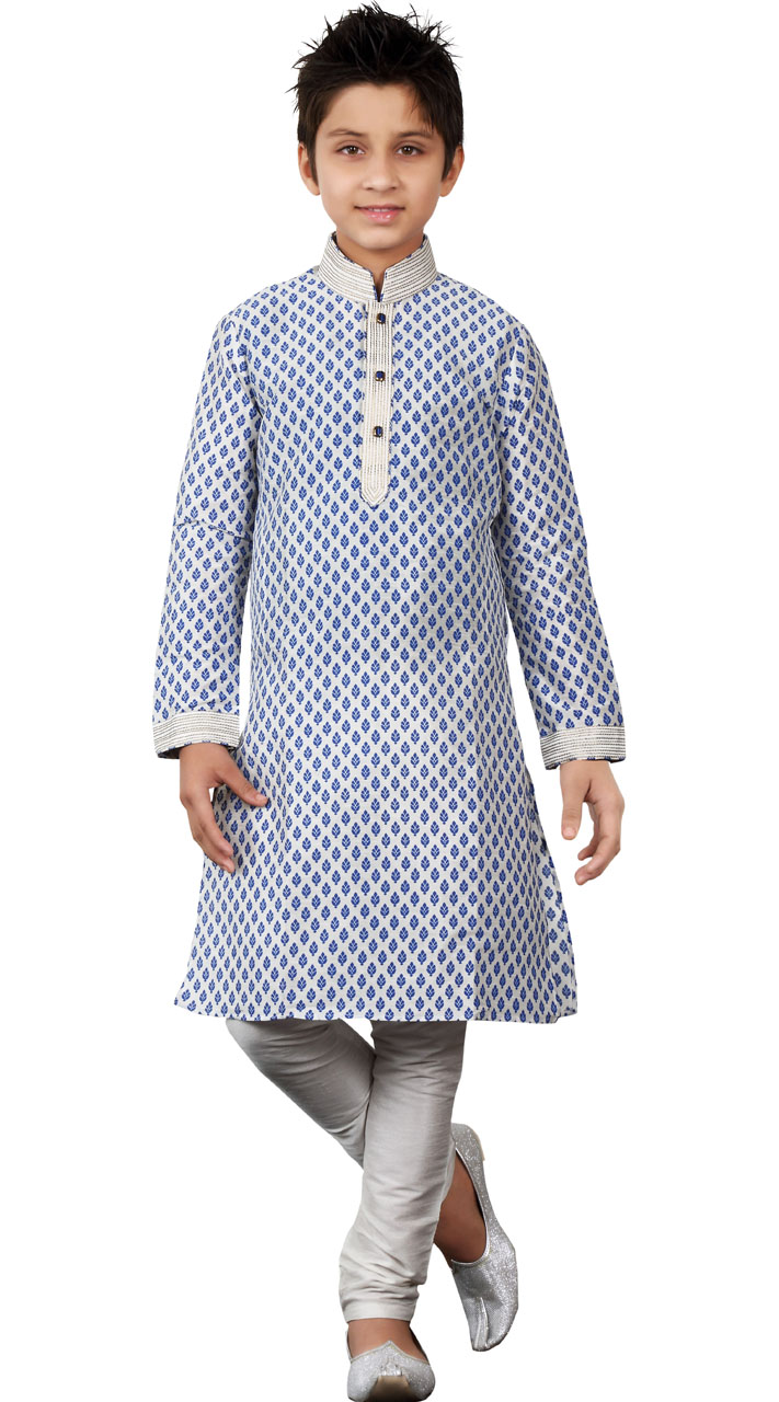 50df029282 art-silk-off-white-kurta-pajama-for-kid-boy-gr23213  32382 zoom-711x1280.jpg