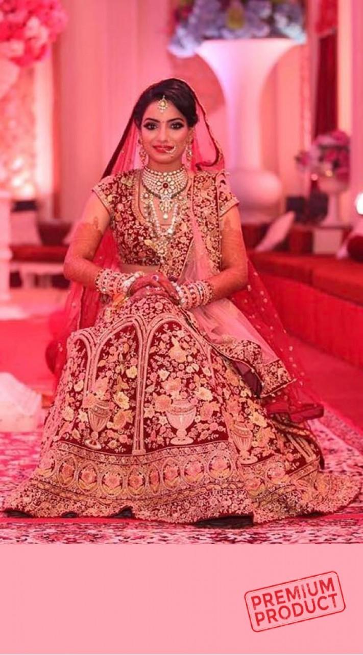 8b9d689058 beautiful-maroon-designer-bridal-lehenga-choli -sgr02150__31870_zoom-711x1280.jpg