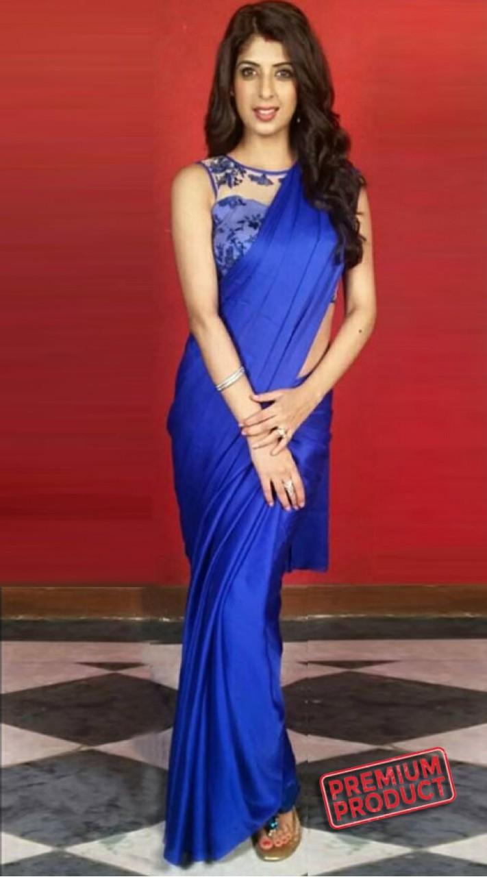 510fdf58fe blue-chiffon-plain-saree-for-bridesmaids-bp0535__94206_zoom-711x1280.jpg