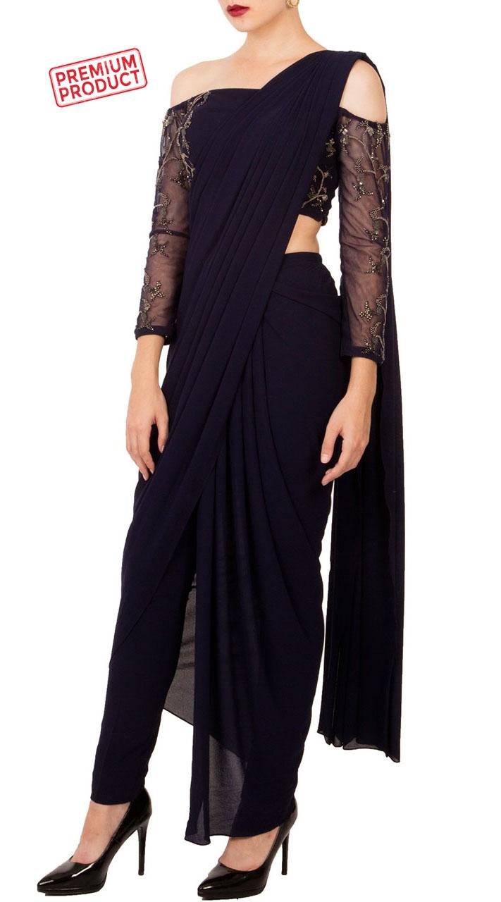 7507217a90e843 drape-saree-with-off-shoulder-blouse-bp1234__33642_zoom-711x1280.jpg