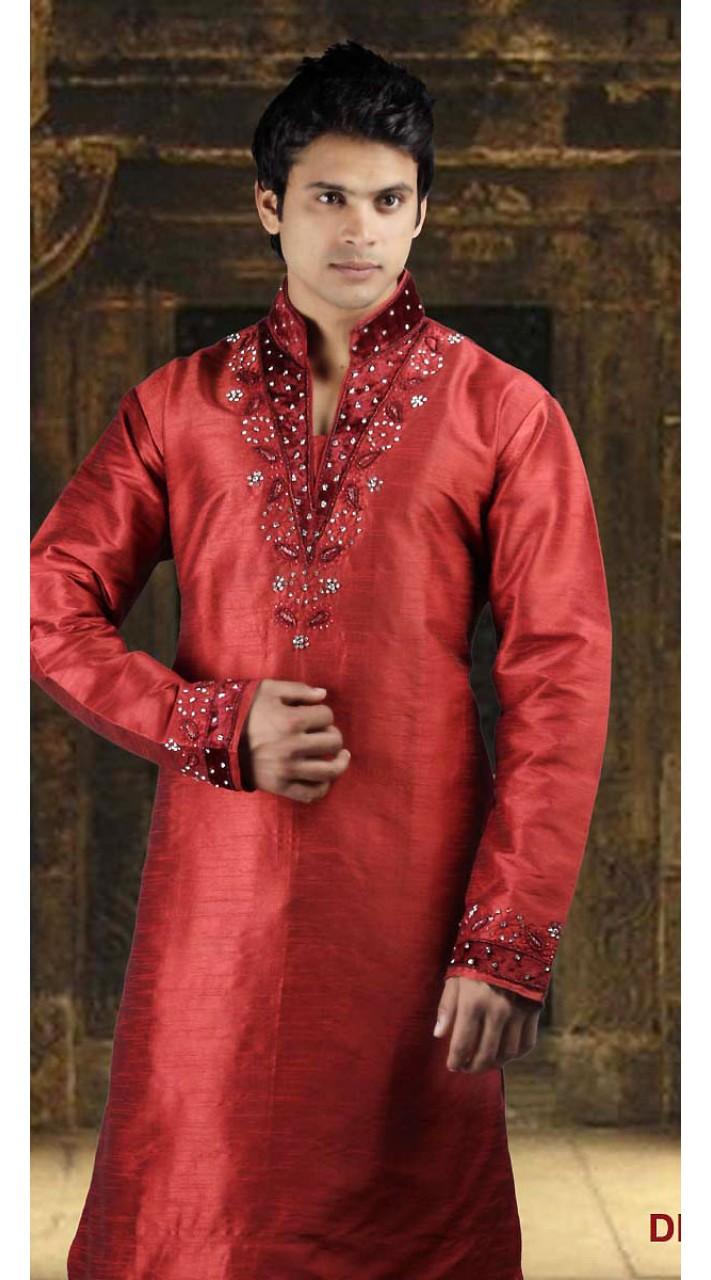 052c01a182 dtdkp2623-luscious-crimson-readymade-kurta-pyjama__82939_zoom-711x1280.jpg