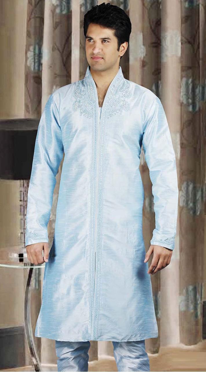 ad4970d3ea dtdkp3423-luscious-greyish-blue-readymade-kurta -pyjama__61579_zoom-711x1280.jpg