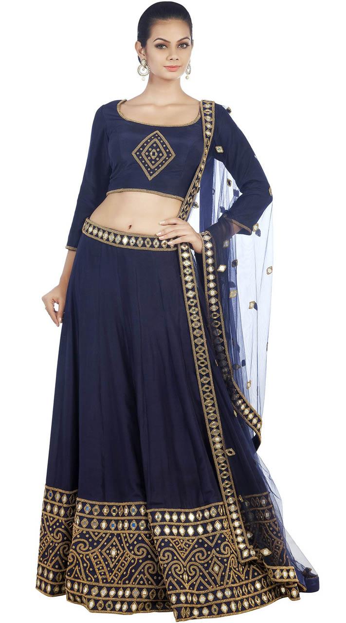 2aaac6de4f5 embroidery-and-mirror-work-blue-silk-plus-size-lehenga -suudl28627  82058 zoom-711x1280.jpg