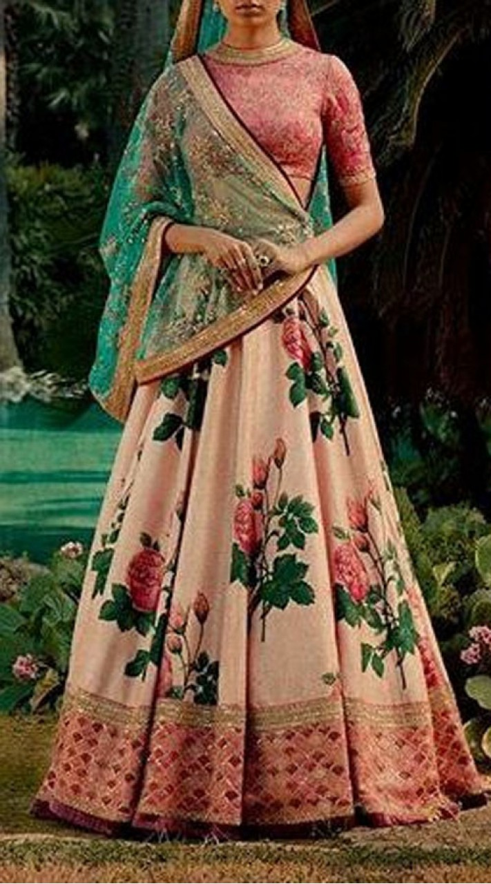 353e610877766a floral-print-baby-pink-raw-silk-designer-lehenga-choli -thman0114__18974_zoom-711x1280.jpg