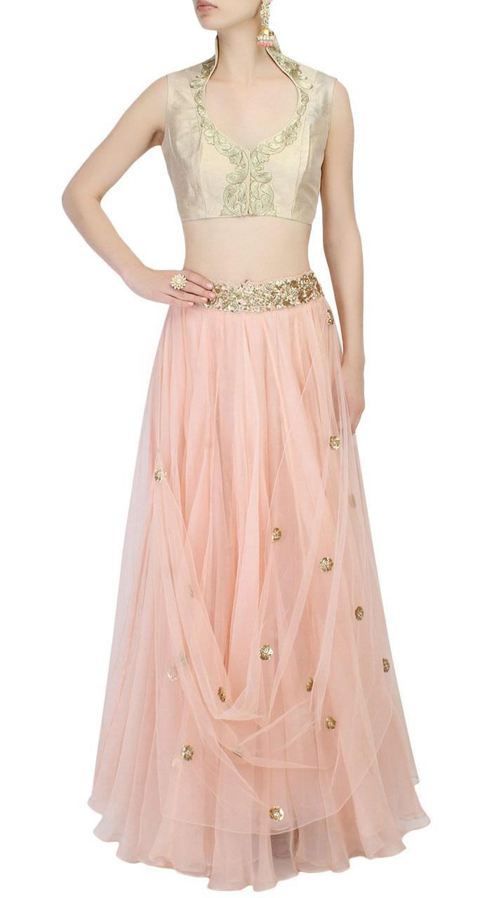 c54b724bc860d light-pink-silk-plus-size-crop-top -lehenga-suudl27827  37323 zoom-711x1280.jpg
