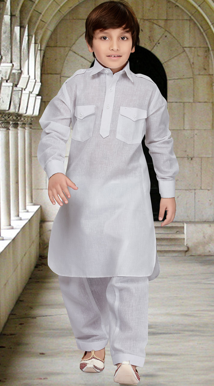off,white,cotton,silk,boy,pathani,style,kurta ,pajama,rl1733504__93498_zoom,711x1280