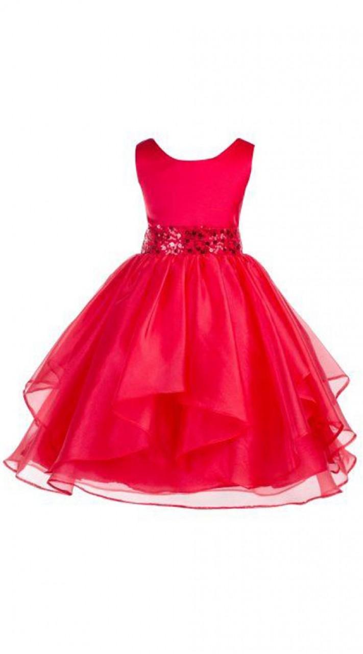 0fc2f614d582 party-wear-reddish-pink-net-baby-frock-bp0753__57153_zoom-711x1280.jpg