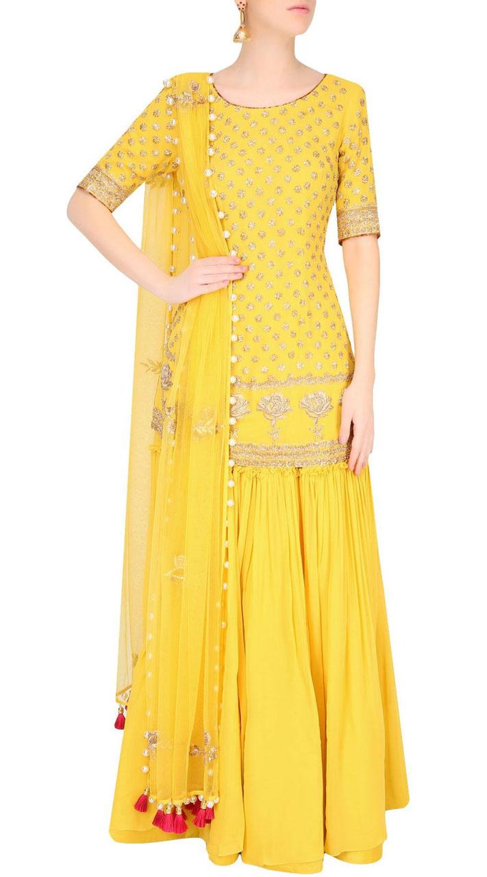 e1bc32b5 party-wear-yellow-chiffon-designer-sharara-sm1506__51027_zoom-711x1280.jpg