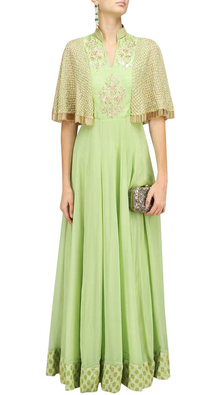 1ac3737e2c4 pastel-green-plus-size-anarkali-suit-with-dupatta -suuds47329  15864 zoom-711x1280.jpg