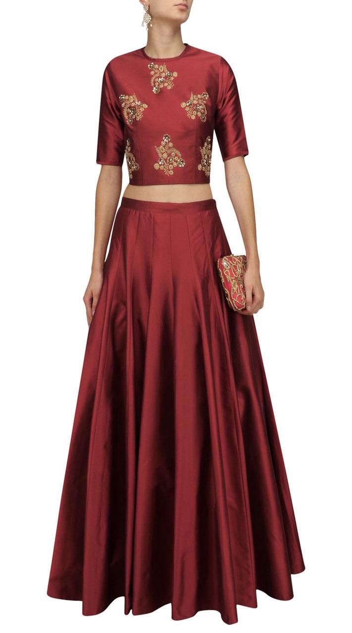 97c5470f2cce4d plus-size-indian-red-silk-designer-crop-top-lehenga -suudl28927  79925 zoom-711x1280.jpg