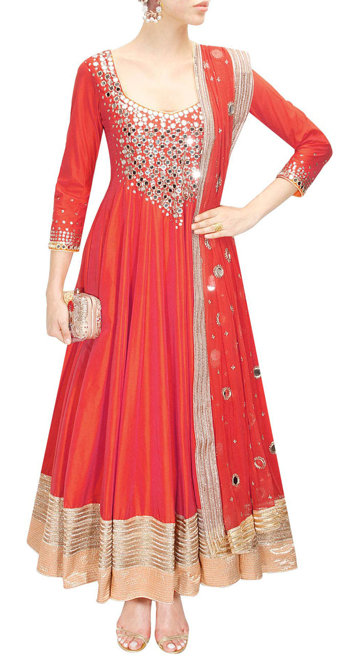 05256f26aed plus-size-red-silk-ankle-length-anarkali -suit-suuds49530  07192 zoom-711x1280.jpg
