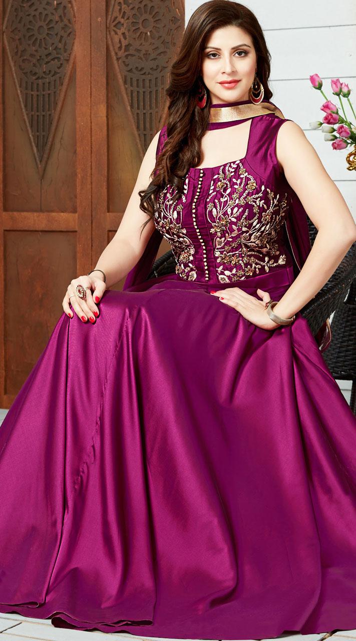 ed10e052c1 purple-art-silk-ready-made-salwar-kameez-for-party -2wv800117__31300_zoom-711x1280.jpg