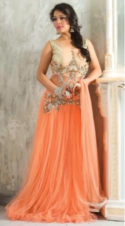 84fa739f7c Buy cinderella dress , Online Shopping cinderella dress USA