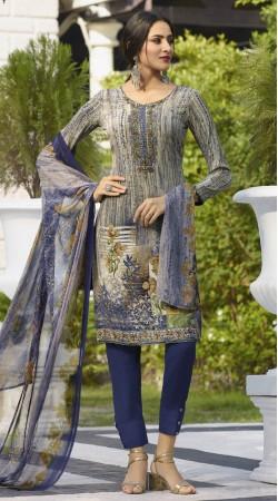 9c129d45d5 Buy straight line kameez.medium length salwar kameez , Online ...