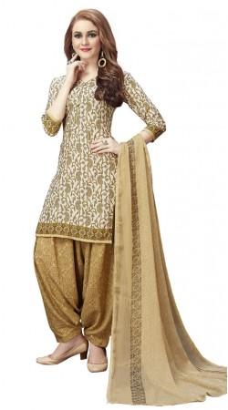 558cbc452b Buy patiala suit , Online Shopping patiala suit USA