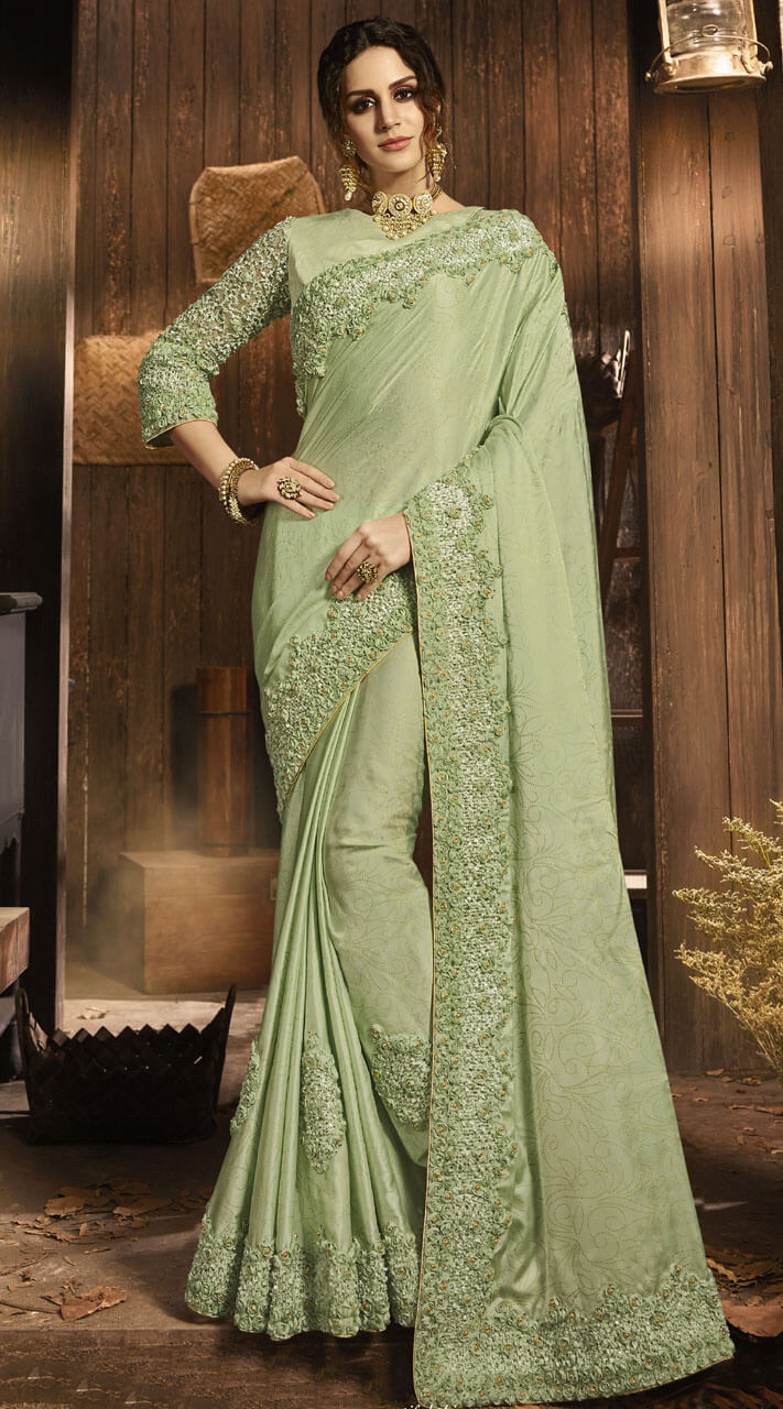 c5f3c9675b pure-silk-and-net-3d-applique-and-stone-with-beads-work -pastel-green-long-sleeve-blouse-saree-ry540143-711x1280.jpg