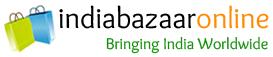 Indiabazaaronline