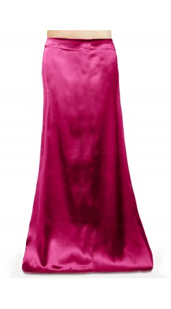 Satin petticoat for saree in bangalore dating
