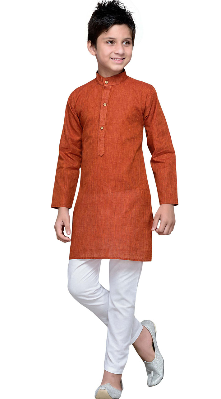 Cotton Rust Kids Boy Kurta Pajama Gr10508. Buying And Selling Domains Pta Schools In Ga. Scholarships For Universities. Colleges And Universities In Tampa Bay Area. Remote Assistance Vista Best Compact Size Suv. Degree Human Resources Loans For Classic Cars. Pacific School Of Religion R And D Auto Sales. College For Entrepreneurs Get Cable Internet. Mortgage Loan For Investment Property