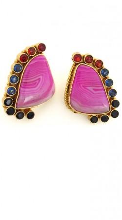 Designer Earrings Fashion For Girl NN1802