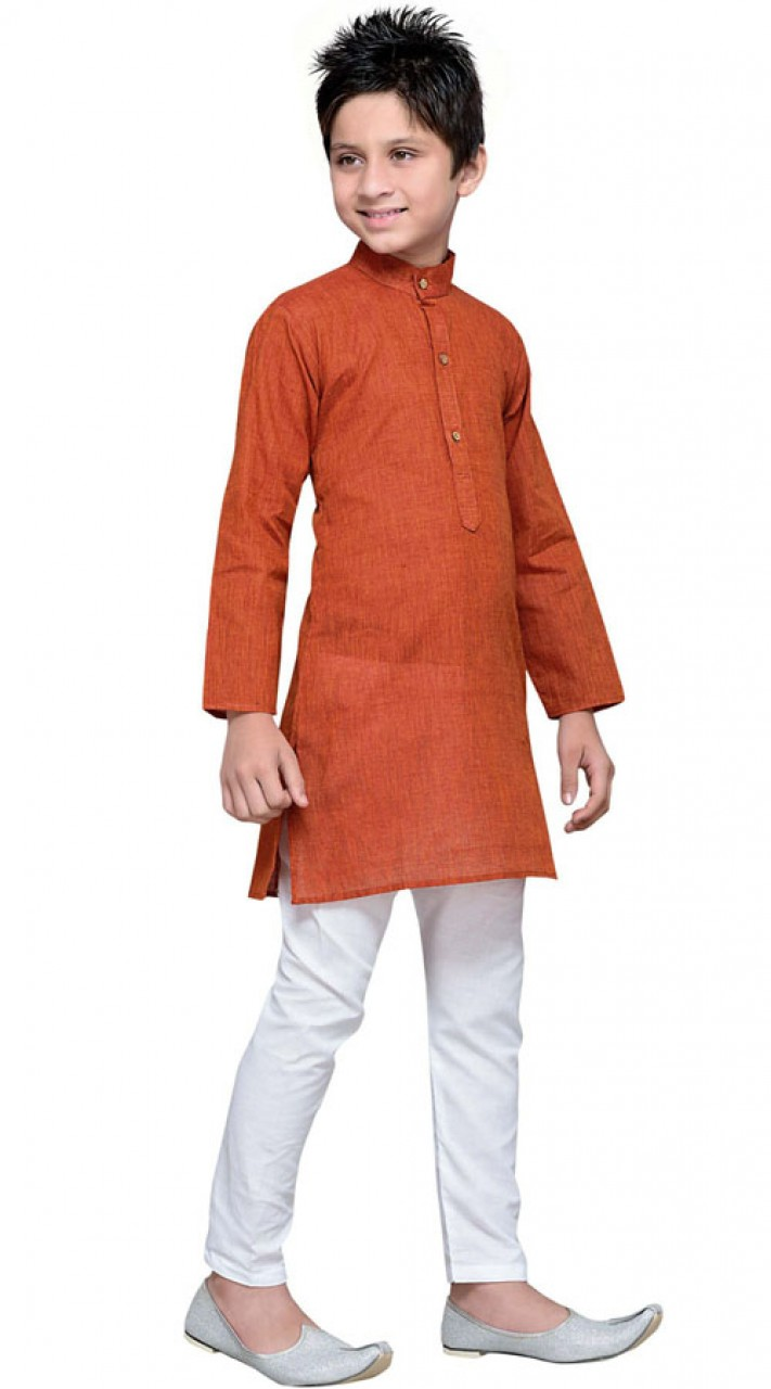 Cotton Rust Kids Boy Kurta Pajama Gr10508. Cost Of Culinary School Accepting Debit Cards. St Louis Security Systems Action Bail Bonds. Roofing Contractors Okc Post Card Advertising. Injury Attorney Los Angeles Bj S Gas Card. Show Credit Card Review Live Psychic Readings. Great Business Websites Photo Selling Websites. Comic Book Layout Software Total Dog Training. Offshore Web Application Development