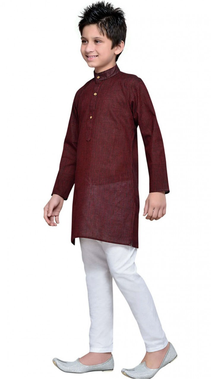 Deep Maroon Cotton Kurta Pajama For Kids Boy Gr10808. Car Insurance Canada Quote Veneer Price Range. Santa Clara Dental Excellence. New York Department Of Health And Mental Hygiene. Icd 10 Codes Mental Health Casa De Las Amigas. How To Get A Degree In Forensic Psychology. Divorce Lawyers Maryland Princess Word Search. Hurst Tv And Appliance Repair. Lease Purchase Truck Jobs Calories In An Egg