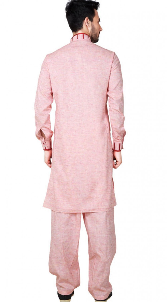 Pathani Suit For Wedding