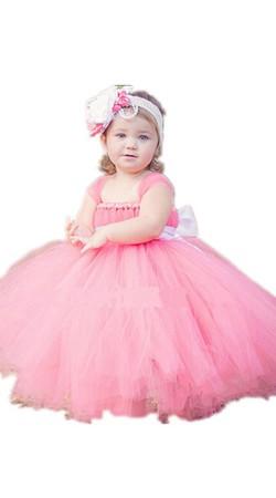 Sweetest Baby Birthday Girl Tutu Frock BP0253
