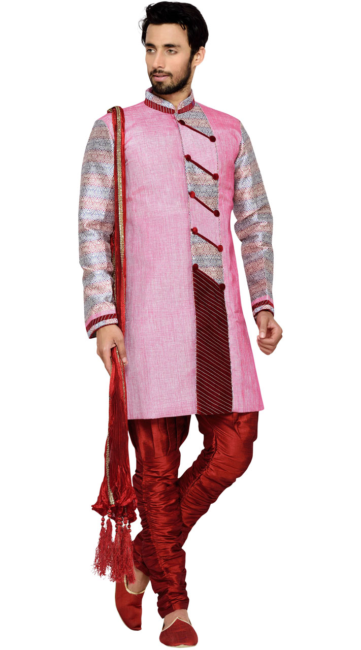 Indo western clothes online