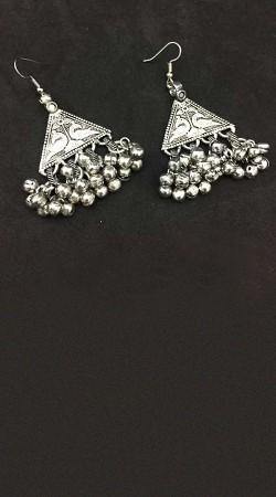 Women Imitation Earrings NN2202