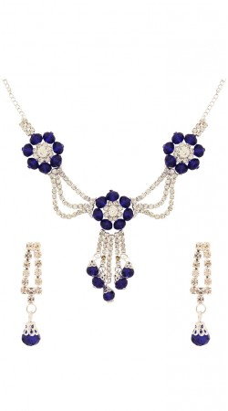 Beautifully Crafted Imitation Jewellery For Party