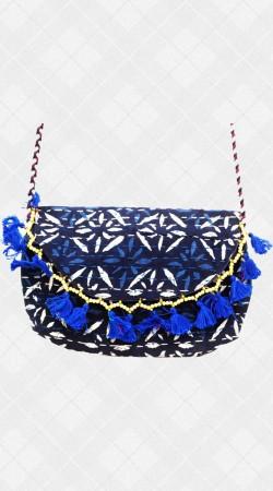 Handicrafted Bag IBOBG60