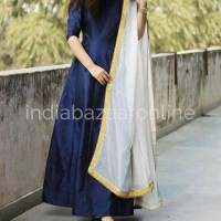 lovely out fit i will order again indiabazaaronline. pooja usa