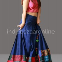 kudos to your effort thank you indiabazaaronline. my sister will also order from you. sneha India